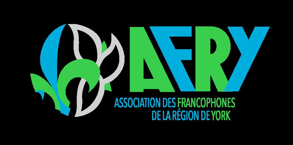 Association des francophones de la région de York (AFRY)