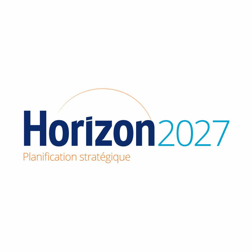 Horizon 2027